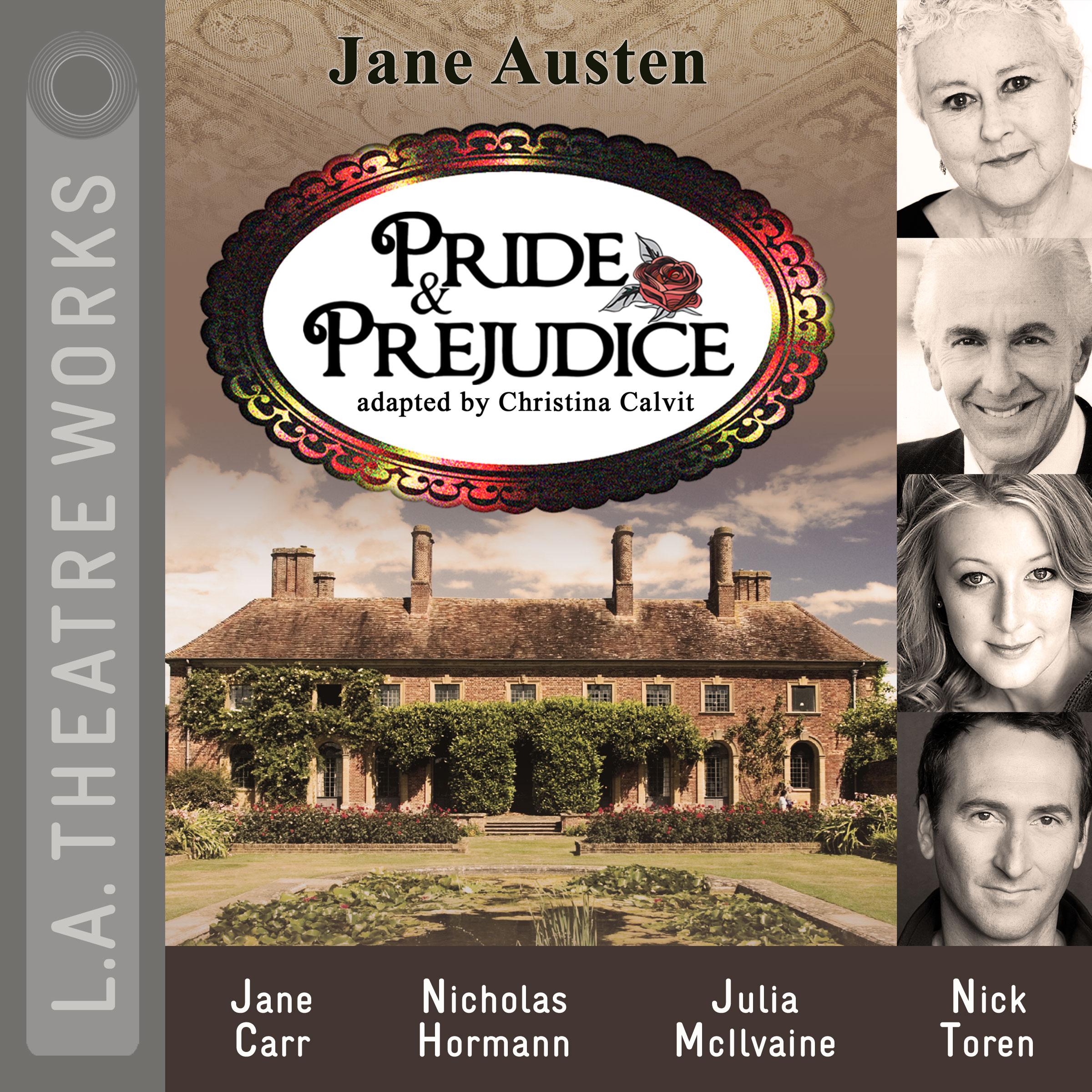 Pride-and-prejudice_small