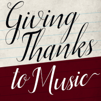 Giving_thanks_to_music_thumb_073117_small