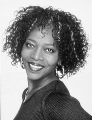 Caption: Alfre Woodard