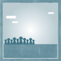 Default-playlist-image_small