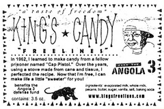King_candy_wrapper_medium