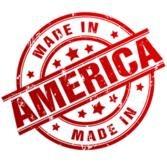 Made_in_america_logo_small