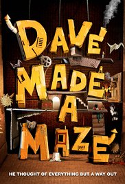 Davemadeamaze_small