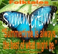 Ft_weekly-fb___prx_summertime_verse_small