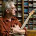 Caption: Bill Kirchen