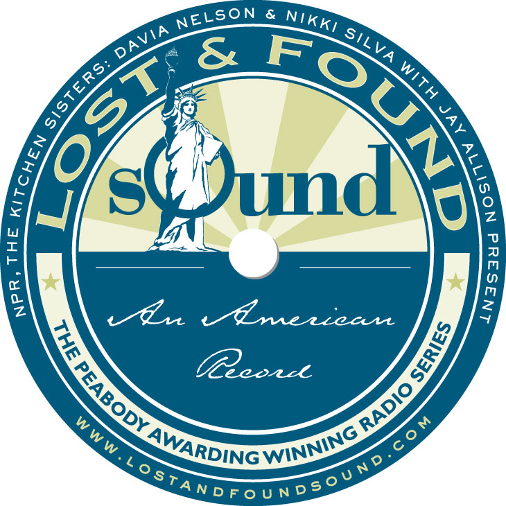 L_fsound_logo_blue-copy_small