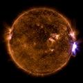 Solar_flare_image_small