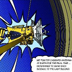 Cassini_lichtenstein_poster_small_small
