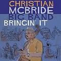 Mcbride_small