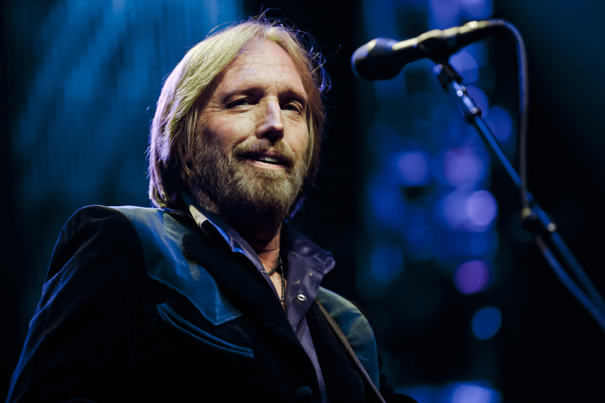 Tom-petty_small