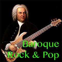 Baroque_rock___pop_icon_small