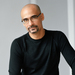 Caption: Junot Diaz, Credit: Nina Subin