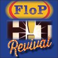 Flop_hit_revival_logo_240x240_small