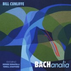 Billcunliffe_small