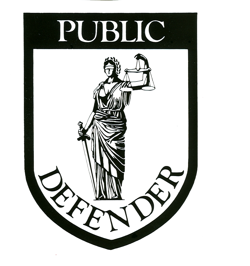 Public Defenders  >> Prx Piece Jon Komorowski Chief Public Defender Of Whatcom