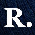 Prx_logo_small