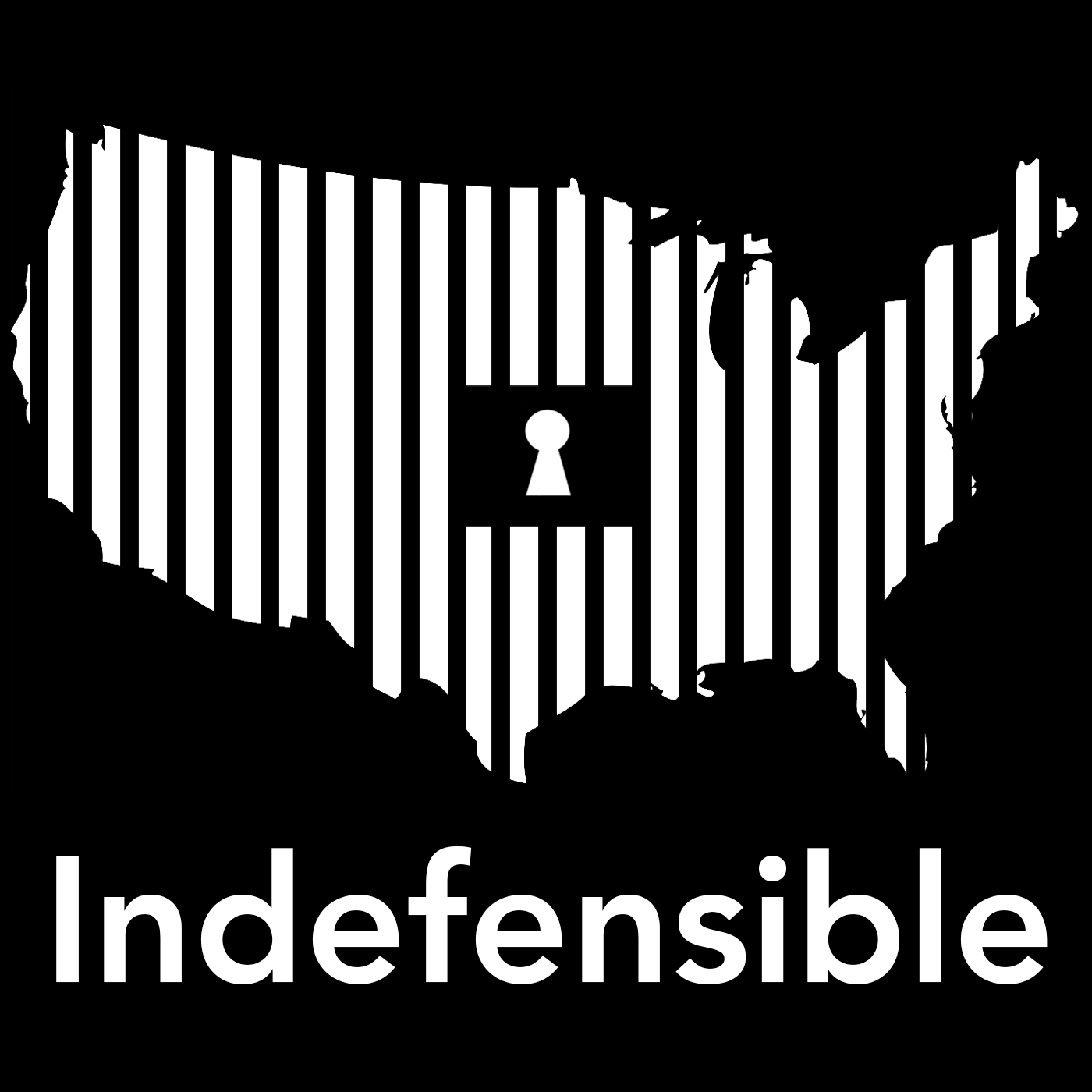 Indefensible-logo1400_small