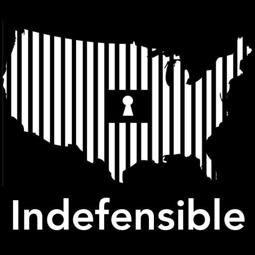Indefensible-logo512_small