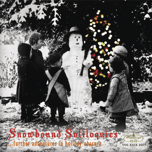 Snowbound_soliloquies_2017_front_500_small