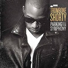 Tromboneshorty_small