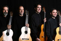 Olin1314-brazilian-guitar-quartet-copy_small