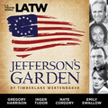 Jeffersons-garden-digital-cover-2400x2400-r1v1_small