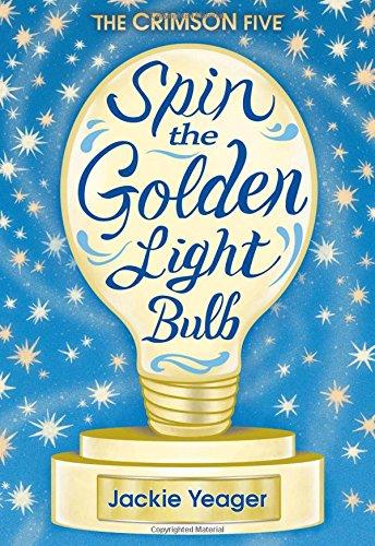 Spinthegoldenlightbulb_small