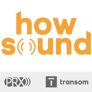 Howsound_social_small