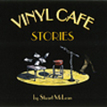 Zunior_vinylcafe_stories_100_small
