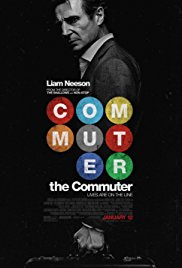 Thecommuter_small