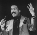 Richard_pryor_small