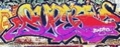 Graffiti1_small