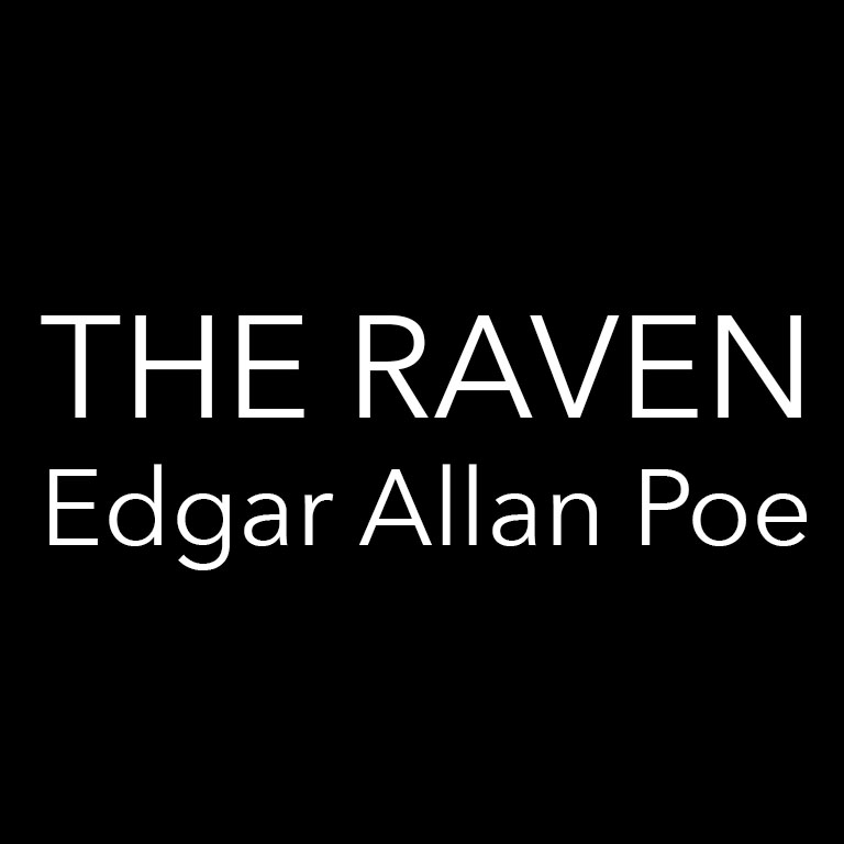 The_raven_small