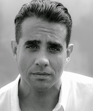 Caption: Bobby Cannavale