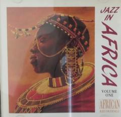 Jazzinafrica_small