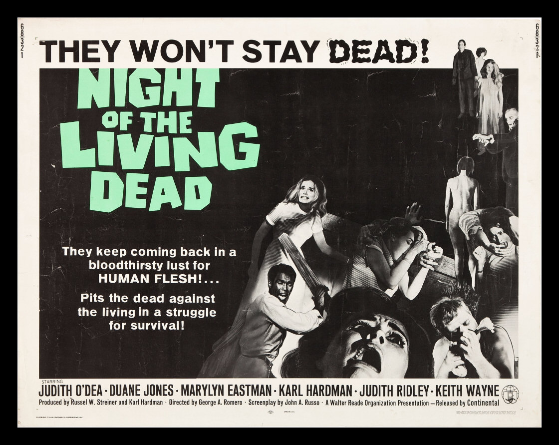 Night-of-the-living-dead-1_small