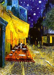 Cafe_at_night_small