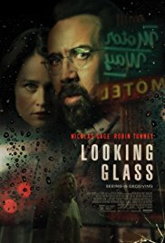 Lookingglass_small