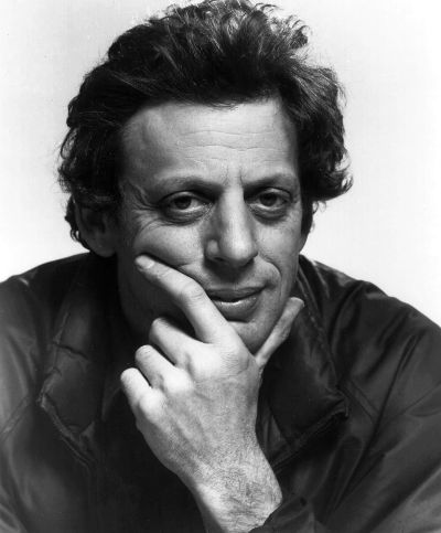 Philip_glass_small