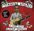 Strangeangels_small