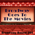 Broadway_goes_to_the_movies_small