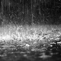 Raining_pic_for_prx_small