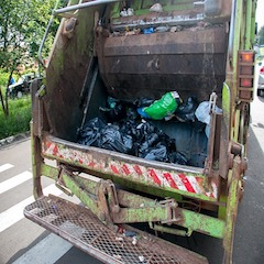 Garbage_truck_for_prx_small