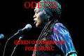 Odetta5_prxcopy_small
