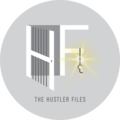 2018-02-28_the_hustler_files_logo_final_with_text_circle_format_copy_2_small