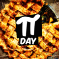 Piday_small