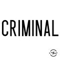 Criminalzag_small