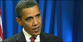 Obama-newshour_small