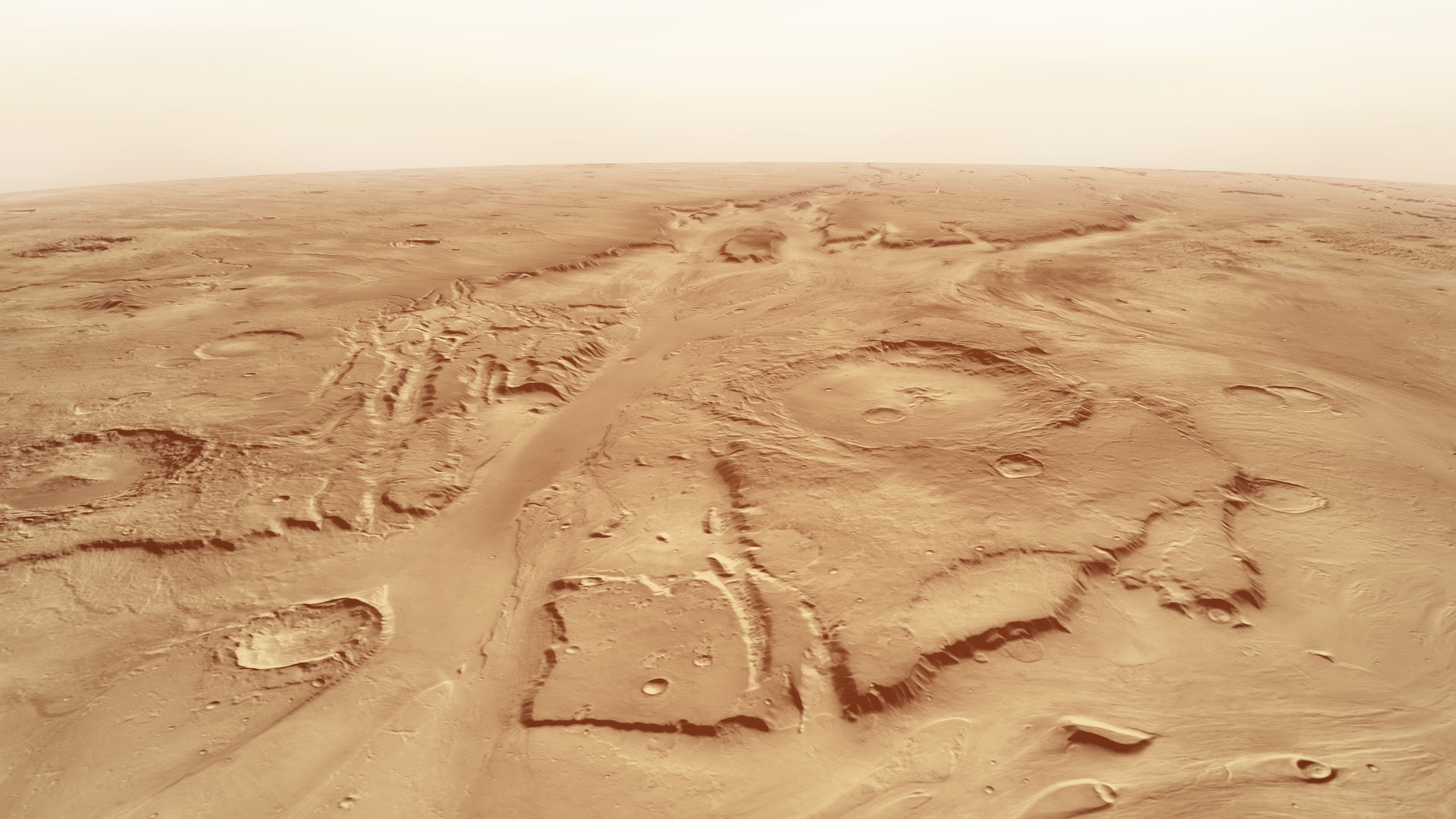 Nasa_image_of_dry_mars_1920_small