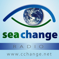 Seachange_square300_small